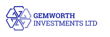 Gemworth Investments Ltd